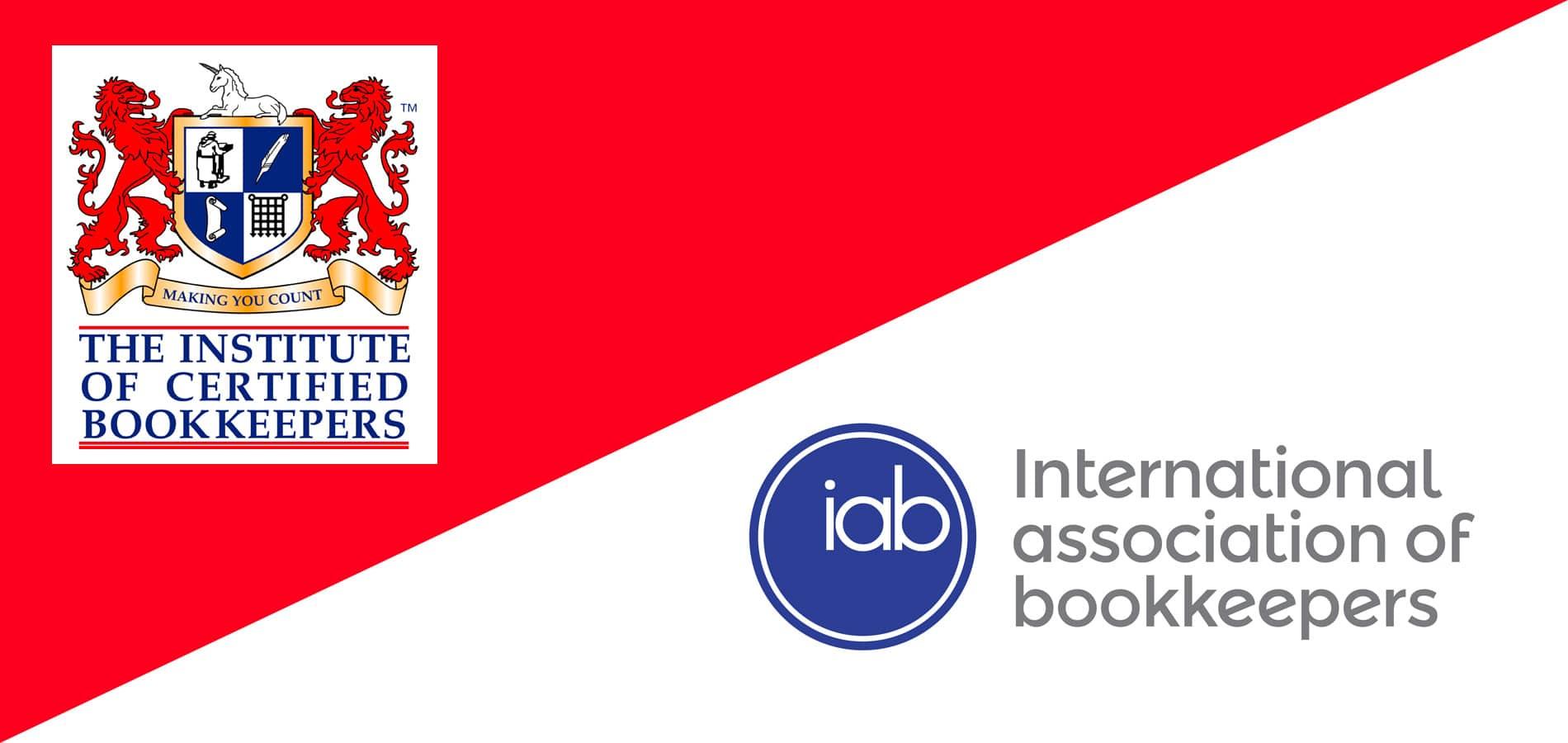 IAB & ICB breakdown