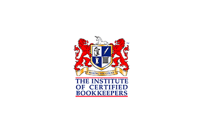 ICB (The Institute of Certified Bookkeepers)