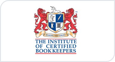 ICB - The Institute of Certified Bookkeepers