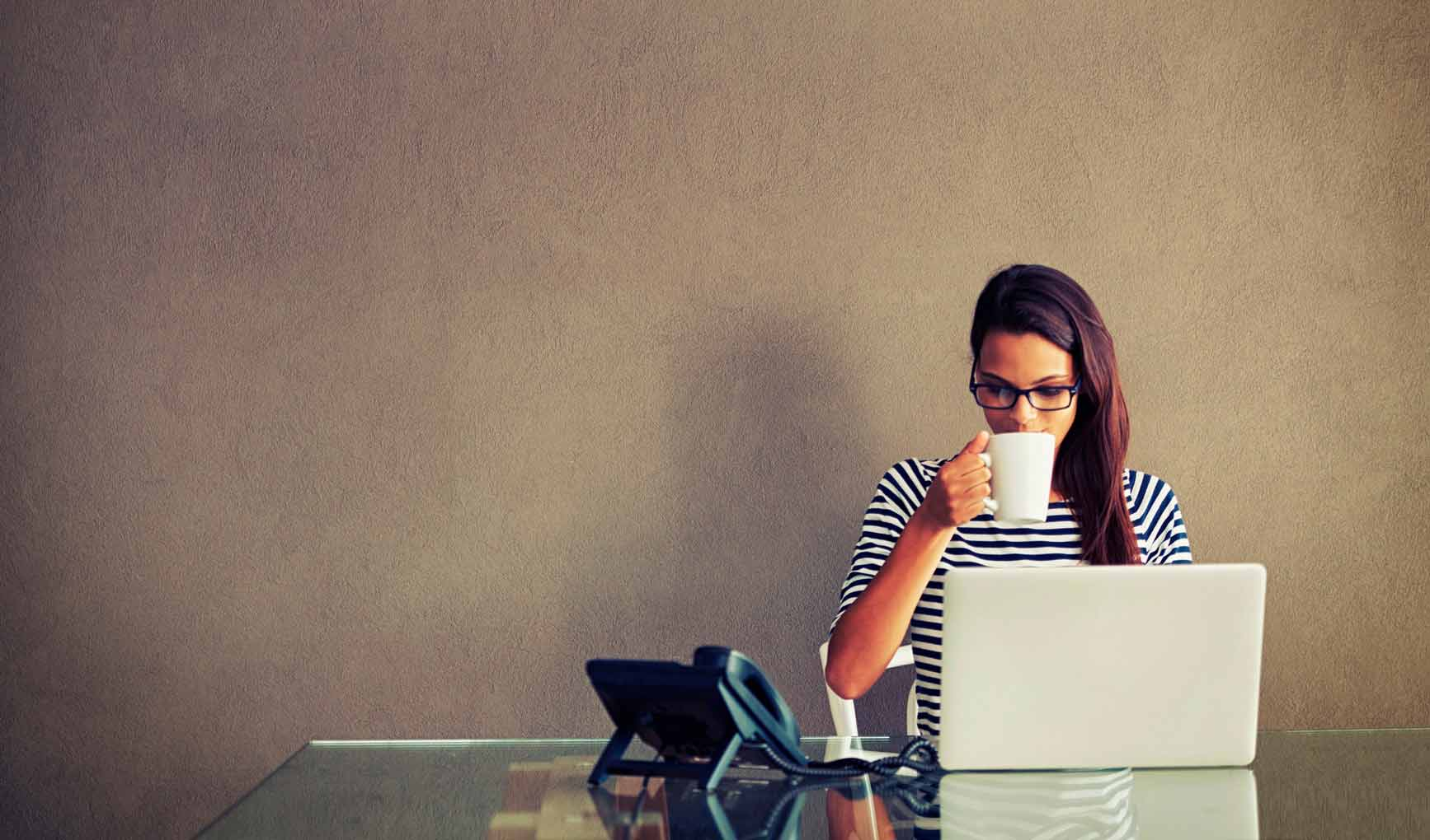The benefits of eLearning for careers