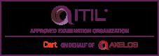 ITIL®