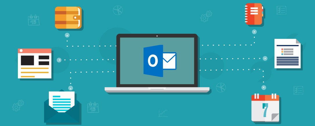 Microsoft Outlook 2016 Training