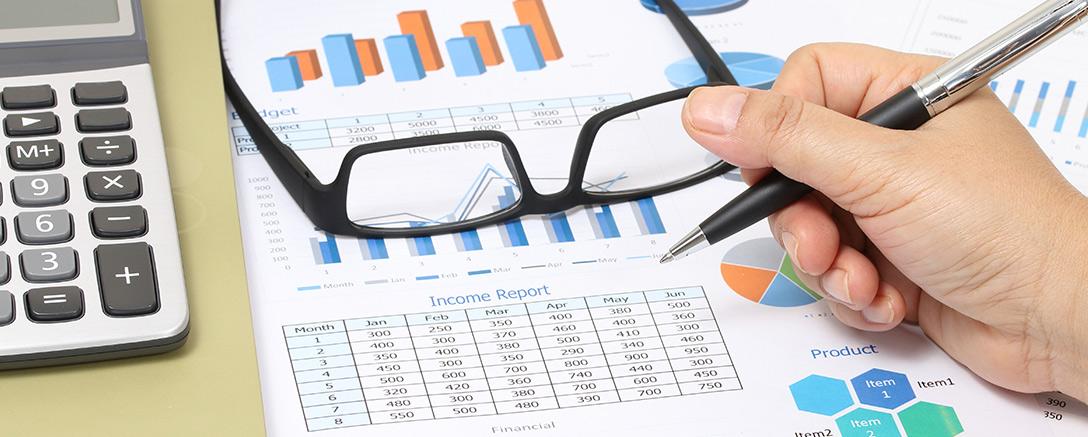 BA2 Fundamentals Of Management Accounting