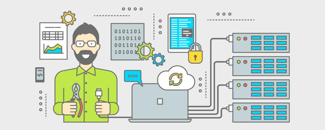 Microsoft MTA: Windows Server Administration Fundamentals (70-692)