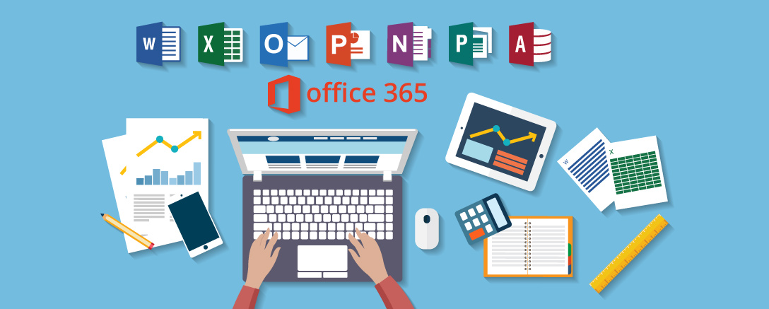 Microsoft Office 365: Managing Office 365 Identities and Requirements (70-346)