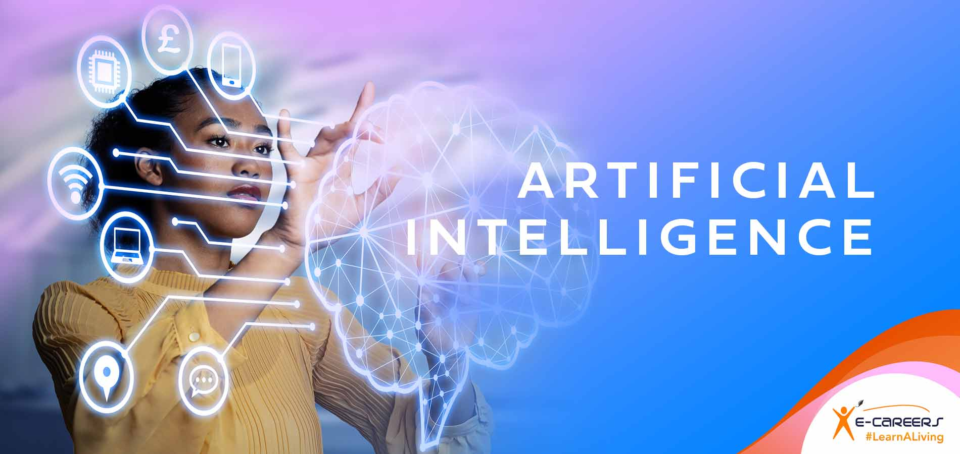 How Artificial Intelligence will change the world in 2021