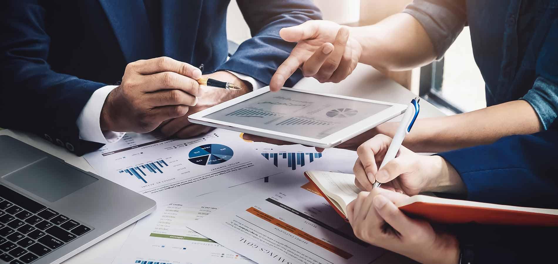 Digital marketing jobs in demand