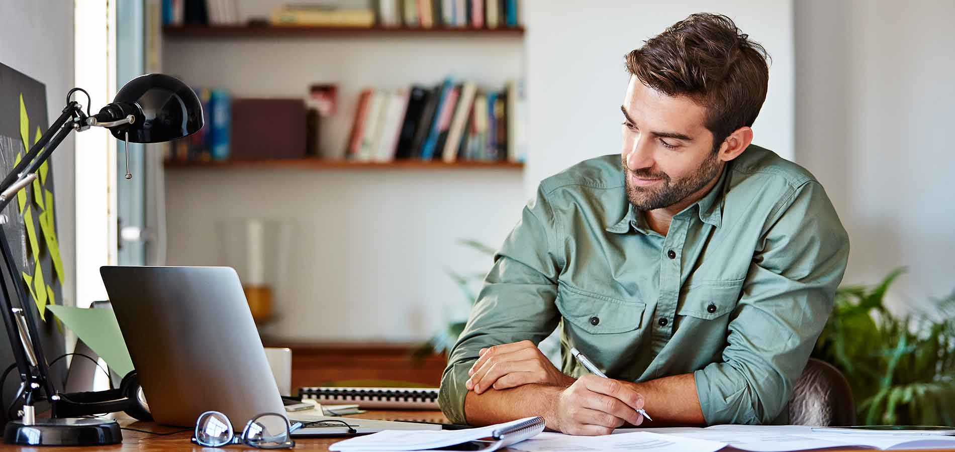 Why Study a CeMAP Qualification from home