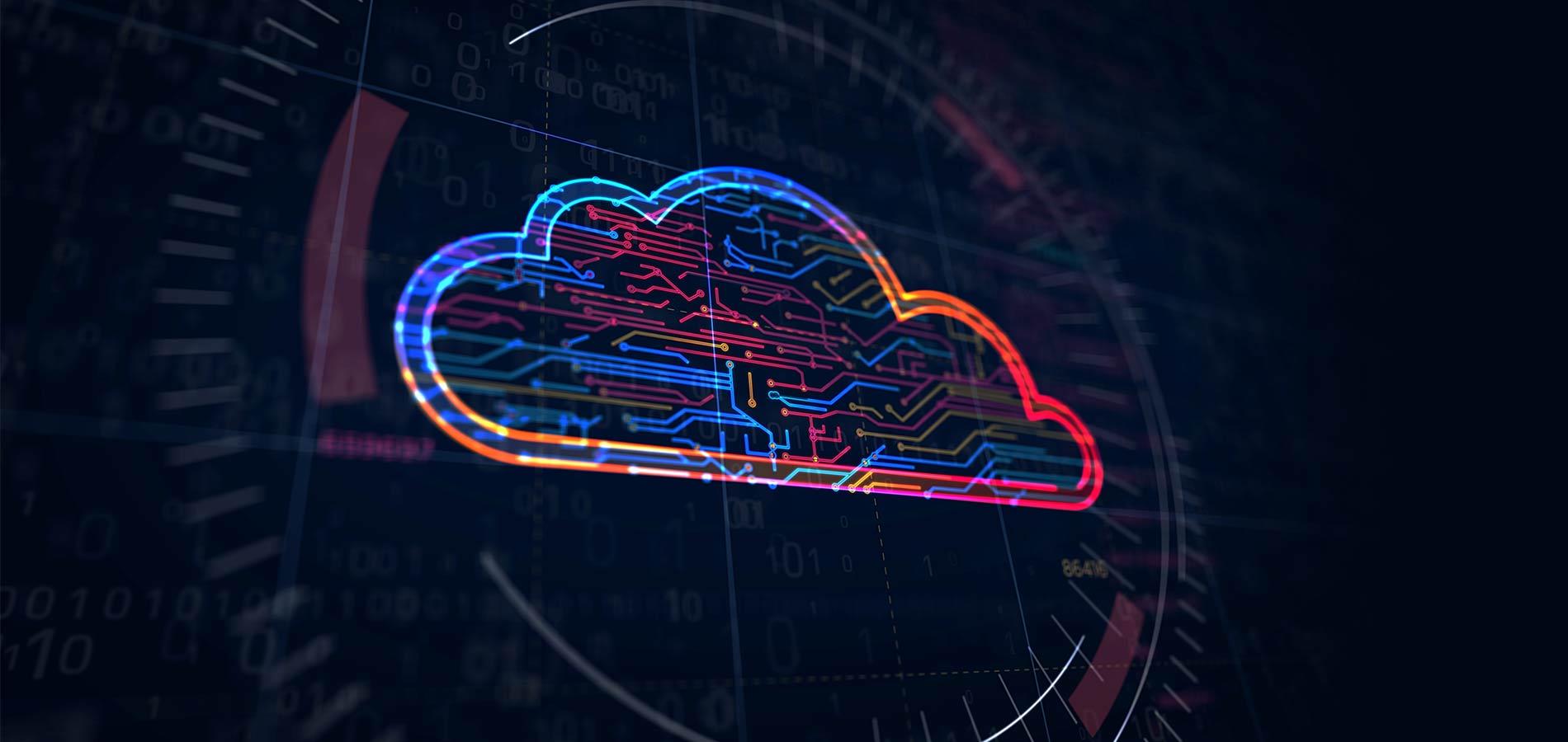 How to enhance your cloud computing skills