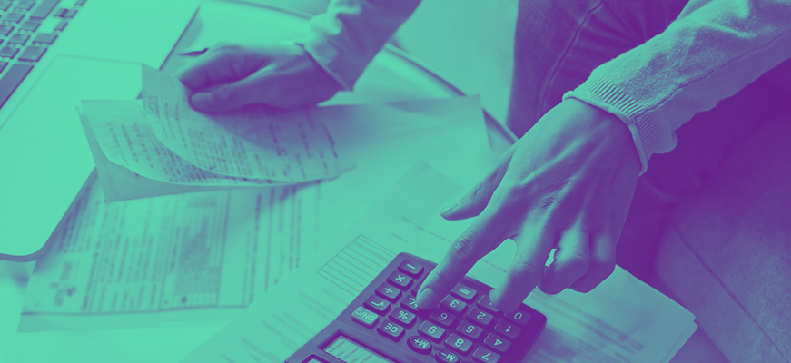 5 potential Bookkeeping jobs