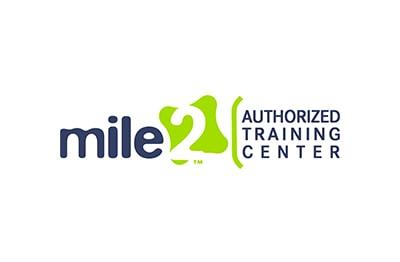 Mile2®