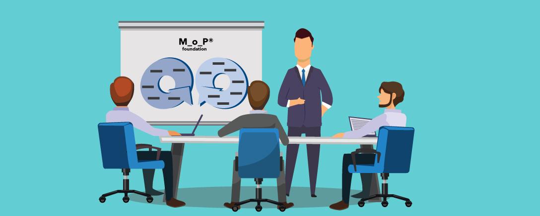 MoP Foundation Classroom