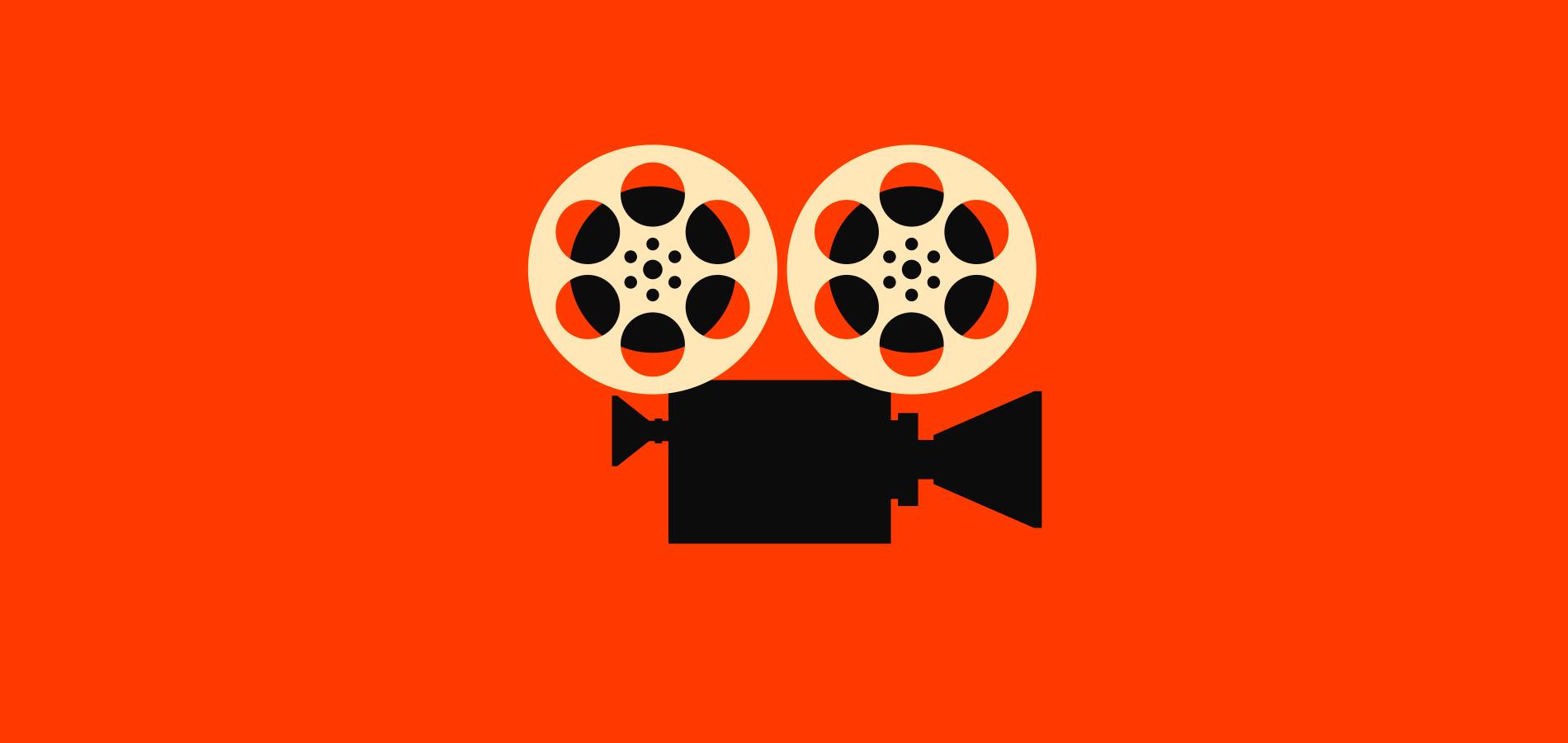 8 groundbreaking businesses in movies