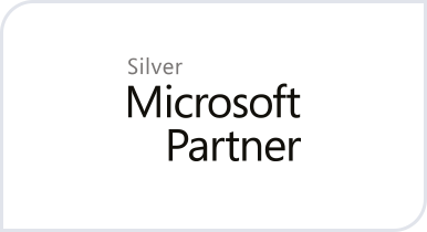 Microsoft - Training and Certification Courses