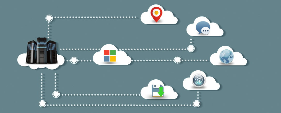 Microsoft MTA Cloud Fundamentals (98-369)