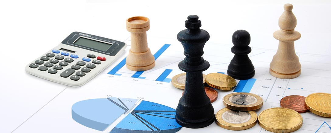 CIMA Professional - Strategic Level (F3) Financial Strategy