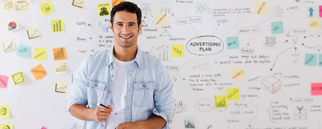 Diploma in Advertising