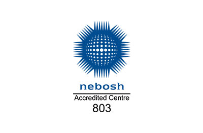 NEBOSH - Courses in Occupational Safety & Health