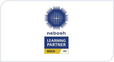 NEBOSH - Occupational Safety and Health