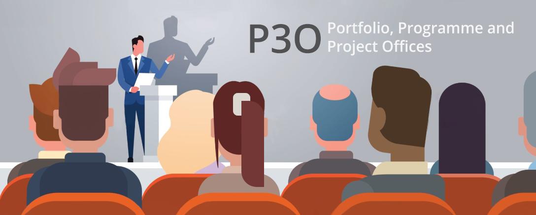 P3O® Foundation Classroom