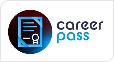 Career Pass
