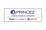 PRINCE2® (PRojects IN Controlled Environments)