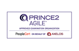 PRINCE2 Agile®