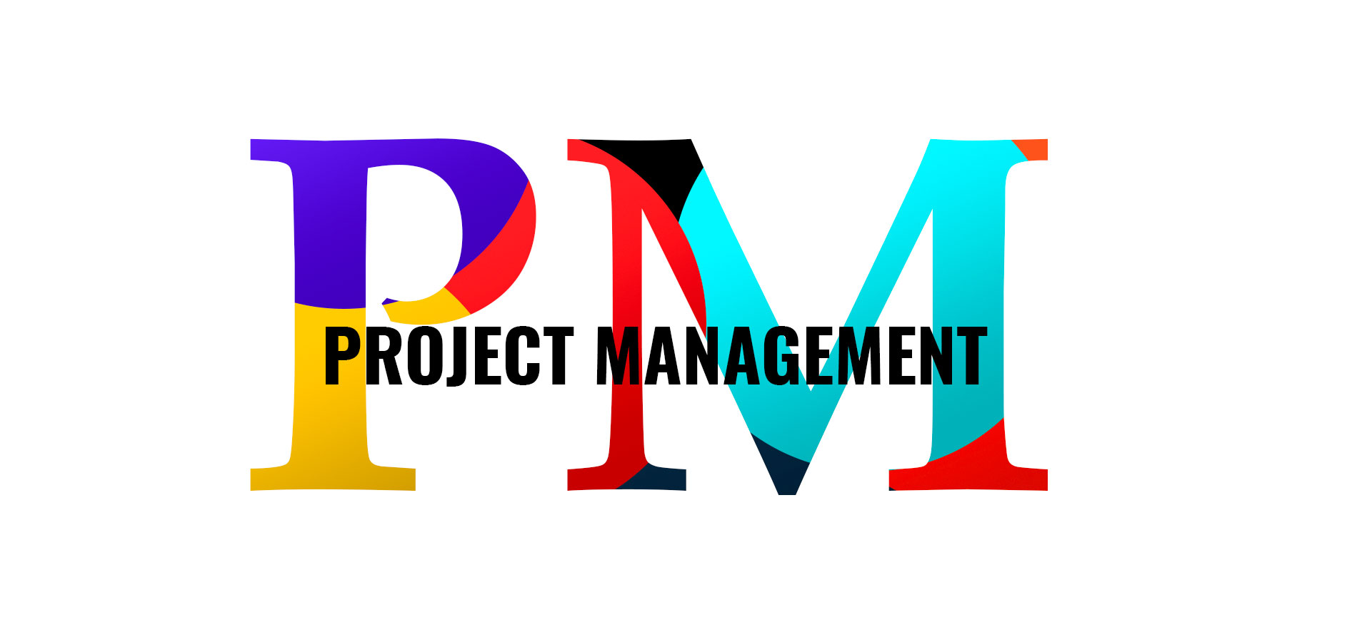 10 reasons your business needs project management
