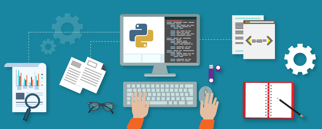E Careers Python Programming For Beginners