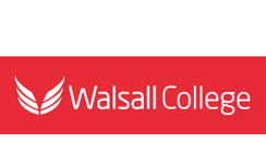 Walsall College eLearning