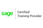 Sage - Certification and Training Courses