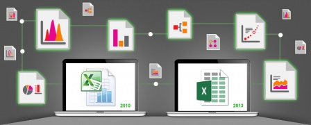 Microsoft Excel 2010 - Interactive Training & Official MOS Specialist Certification (Basic, Intermediate & Advanced)