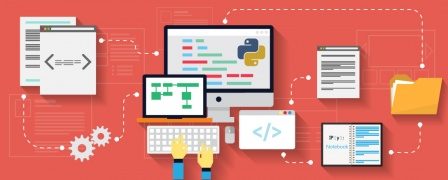 Python Programming: From Beginner To Intermediate