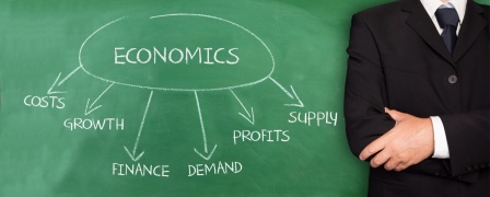 BA1 Fundamentals Of  Business  Economics