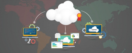 Microsoft Cloud Computing - Certification Programme