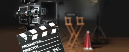 Become A Commercial Film Director