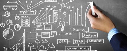 CIMA Professional - Strategic Level (E3) Enterprise Strategy