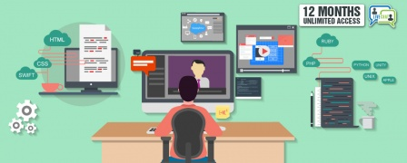 Systems & Programming Live Chat Tutor Support