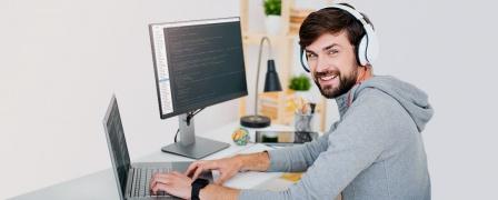 Code Institute Certified - Full Stack Bootcamp