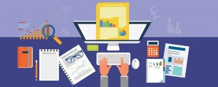 SAP FI - Financial Reports (Entry Level) User Training Course