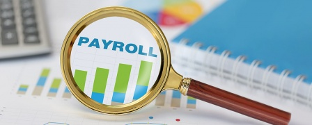 Introduction to Payroll Systems Diploma