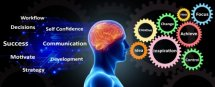 NLP Introduction, Diploma and Practitioner Package