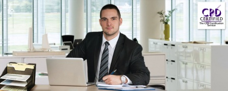 Level 2 Anti-Fraud and Money Laundering Prevention Diploma