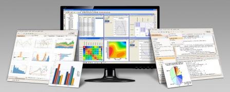 Business Analytics Foundation - SAS and R Language