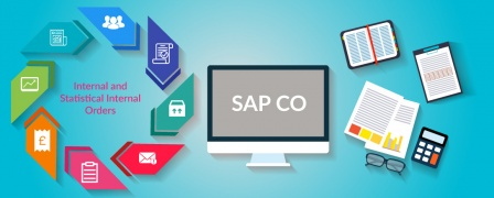 SAP CO - Controlling Cost Centre Accounting (Entry And Advanced Level) User Training Course