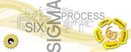 IASSC Lean Six Sigma Yellow Belt Training & Certificate