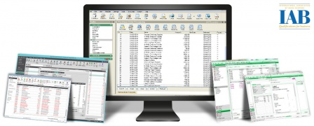 "Sage ""Specialist"" Training (with Sage 50 Accounts v2012 & v2014)"