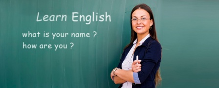 Teaching English as a Second Language Diploma