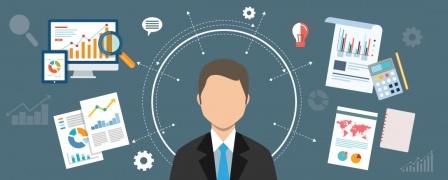 Business Analysis Foundation Training