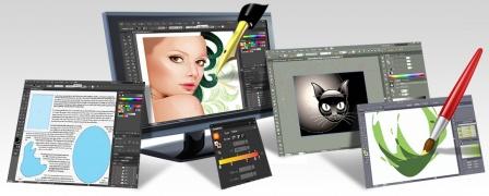 Illustrator CS6: Essentials